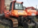 buldozer new holland d180ps