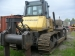 buldozer new holland d255