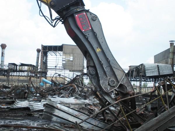 recyc-g1-08.jpg
