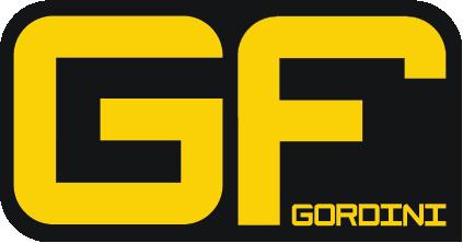 gf-gordini_logo.png