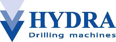 hydra_logo.png