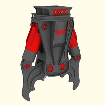 recyc-5.png