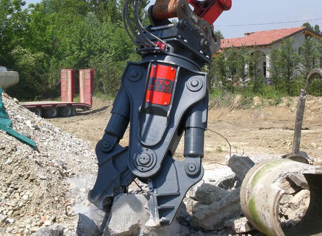 recyc-g1-03.jpg