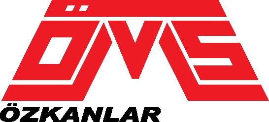 ozkanlar_logo.png