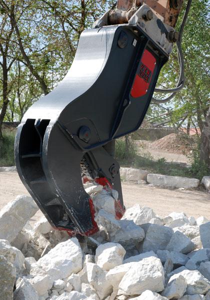 recyc-g2-03.jpg