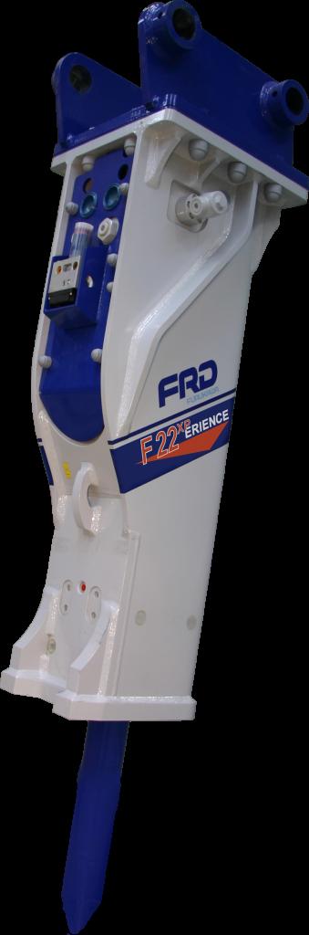 F22XP_Free45