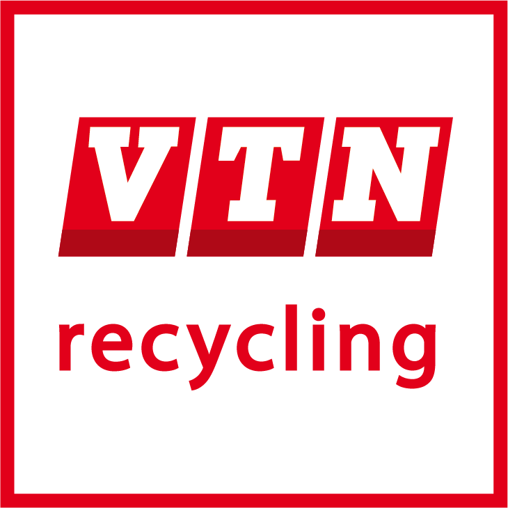 vtn-recycling.png