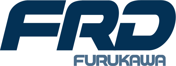 frd_logo.png