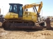 buldozer new holland d180