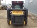 mini pogruzchik new holland ls160
