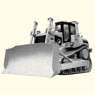 buldozer_new.png